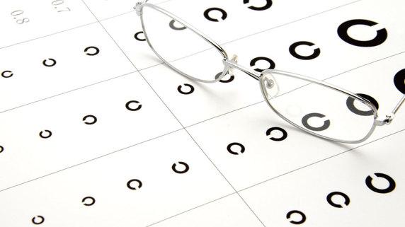 眼球の硬さを調べる「眼圧検査」に関するQ&A