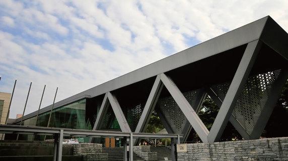運営能力に課題!? 「東京都現代美術館」の展望を探る