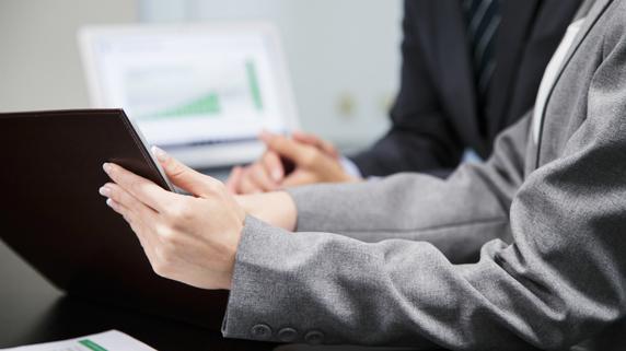 会社の売却・・・非上場株式の「所得税法上の時価」による評価