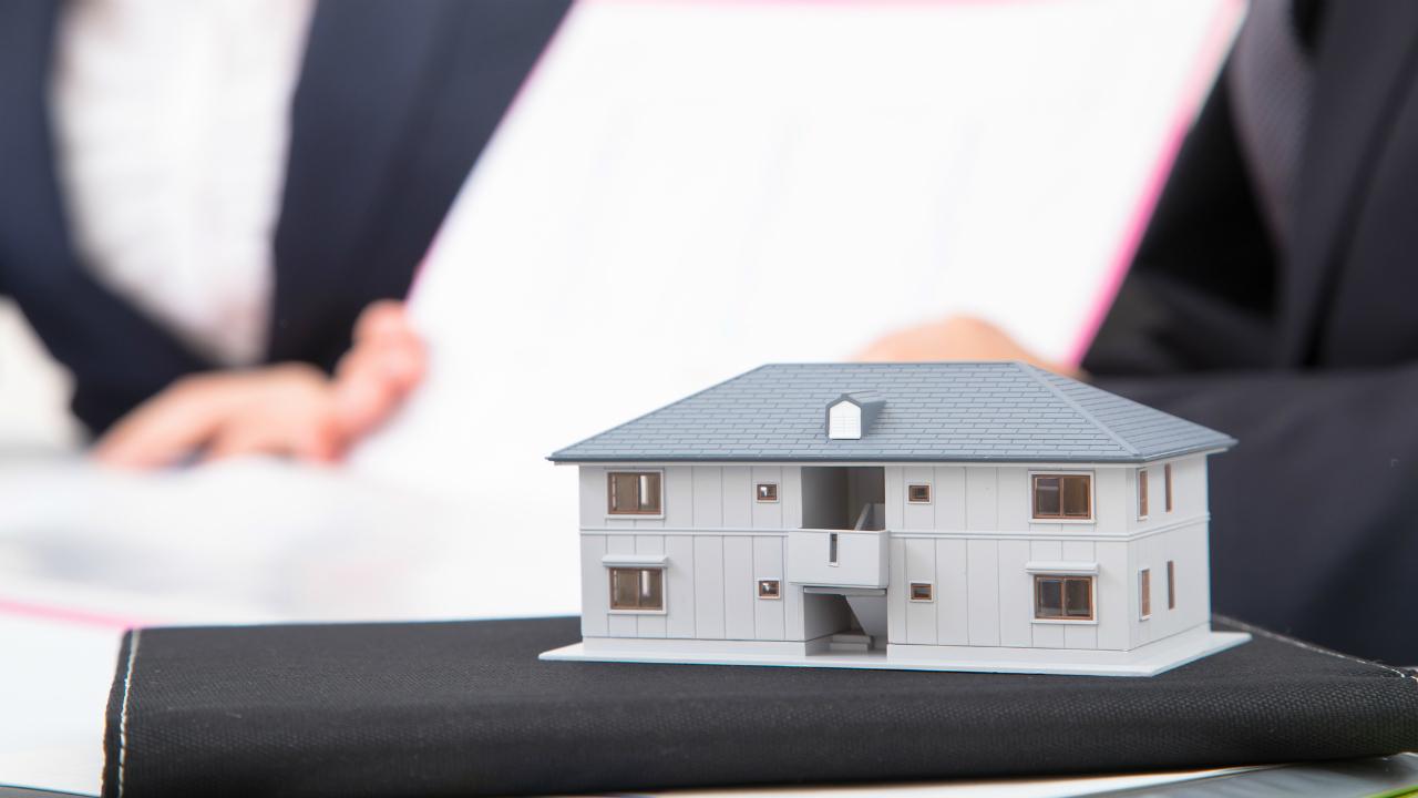 煽られて購入はNG アパート経営に求められる慎重な判断姿勢