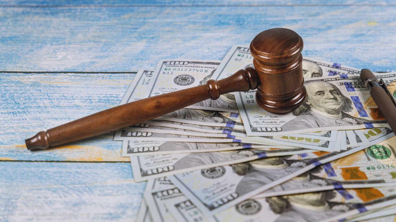 犯罪捜査に「ブロックチェーン技術を導入する法案」可決・米国