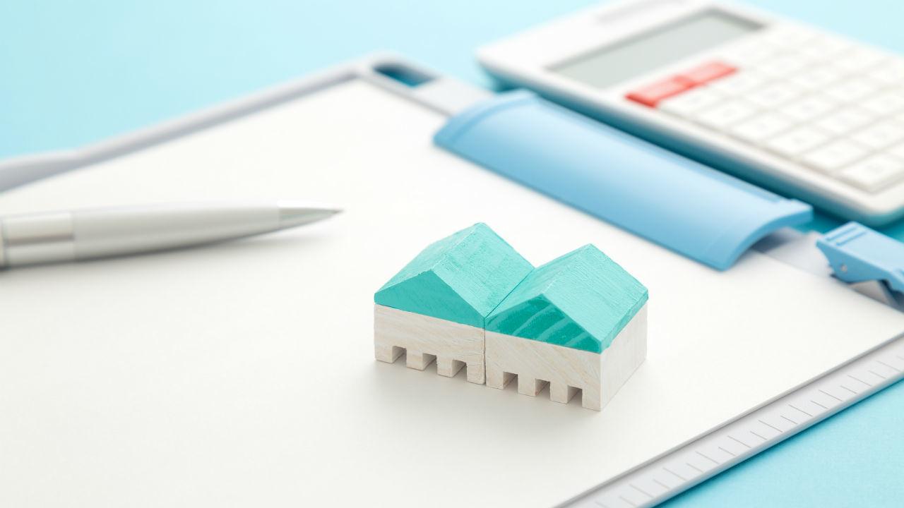 高額療養費、住宅ローン控除・・・申請すればトクをする制度の例
