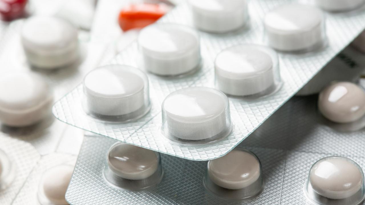 M&Aはバイオ医薬品株式の上昇要因