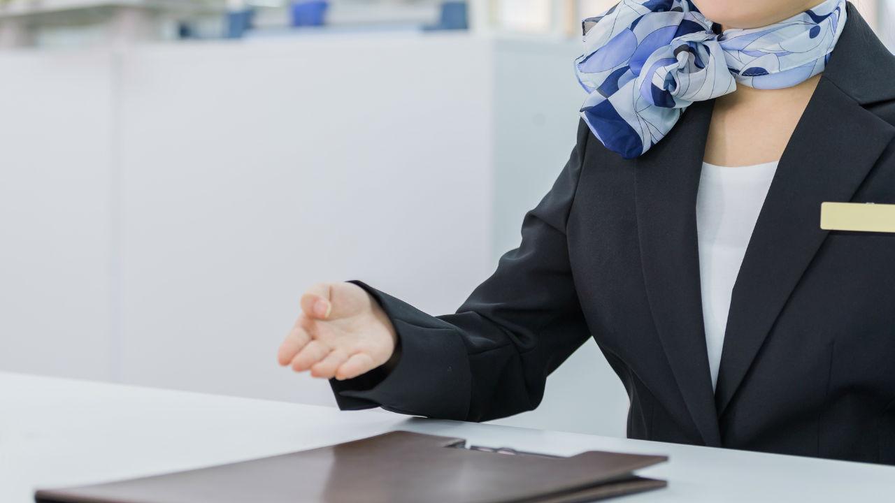賢い大家になるために・・・銀行との上手な付き合い方とは?