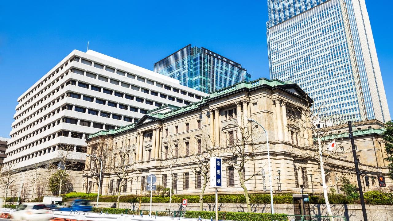日銀の主な意見で、金融政策の再確認