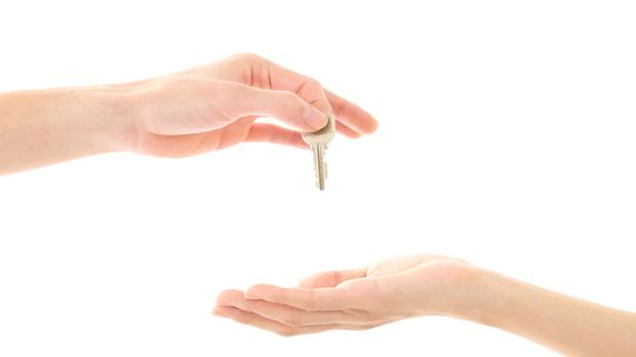 贈与された「愛人用一棟マンション」にかかる税金や費用は?