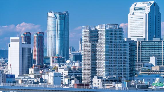 なぜ地方在住でも「東京のワンルーム物件」を買うべきなのか?