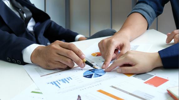 遺産相続第一の関門…「遺産分割協議」の流れと留意点