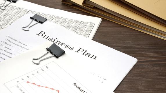 既契約の「定額タイプ」の商品性と投資商品としての活用法
