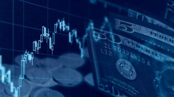 ダウの高値更新は続くのか? 米国株式相場の行方を探る
