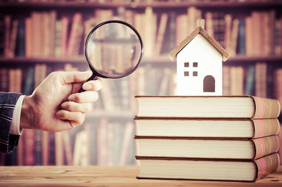改正民法で変わった「借地借家法」、投資家目線で改めて解説