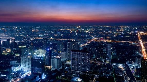 ASEAN諸国「不動産投資」に最適なのは…人気4ヵ国を徹底比較
