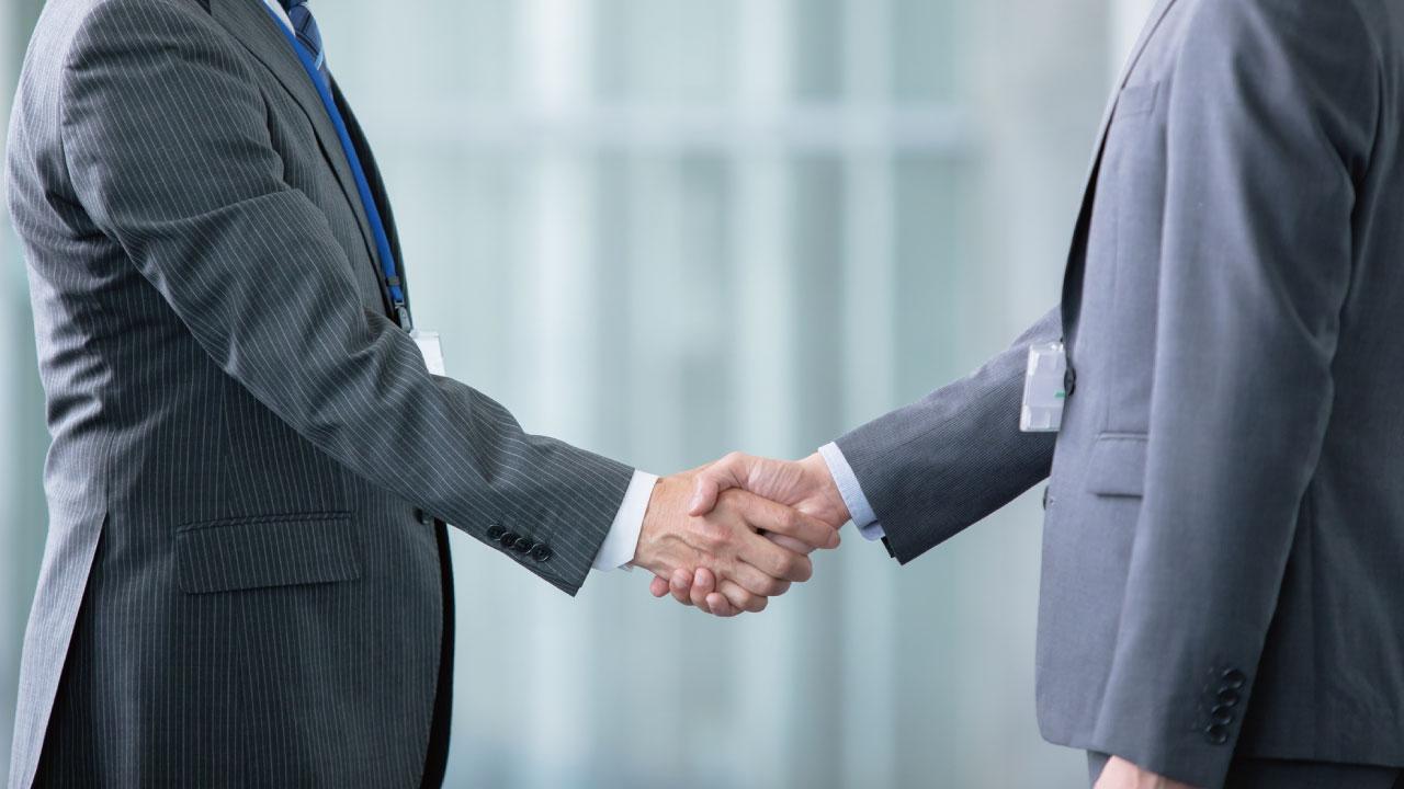 親族外承継(M&A)・・・買い手候補へ情報開示をどう進めるか?