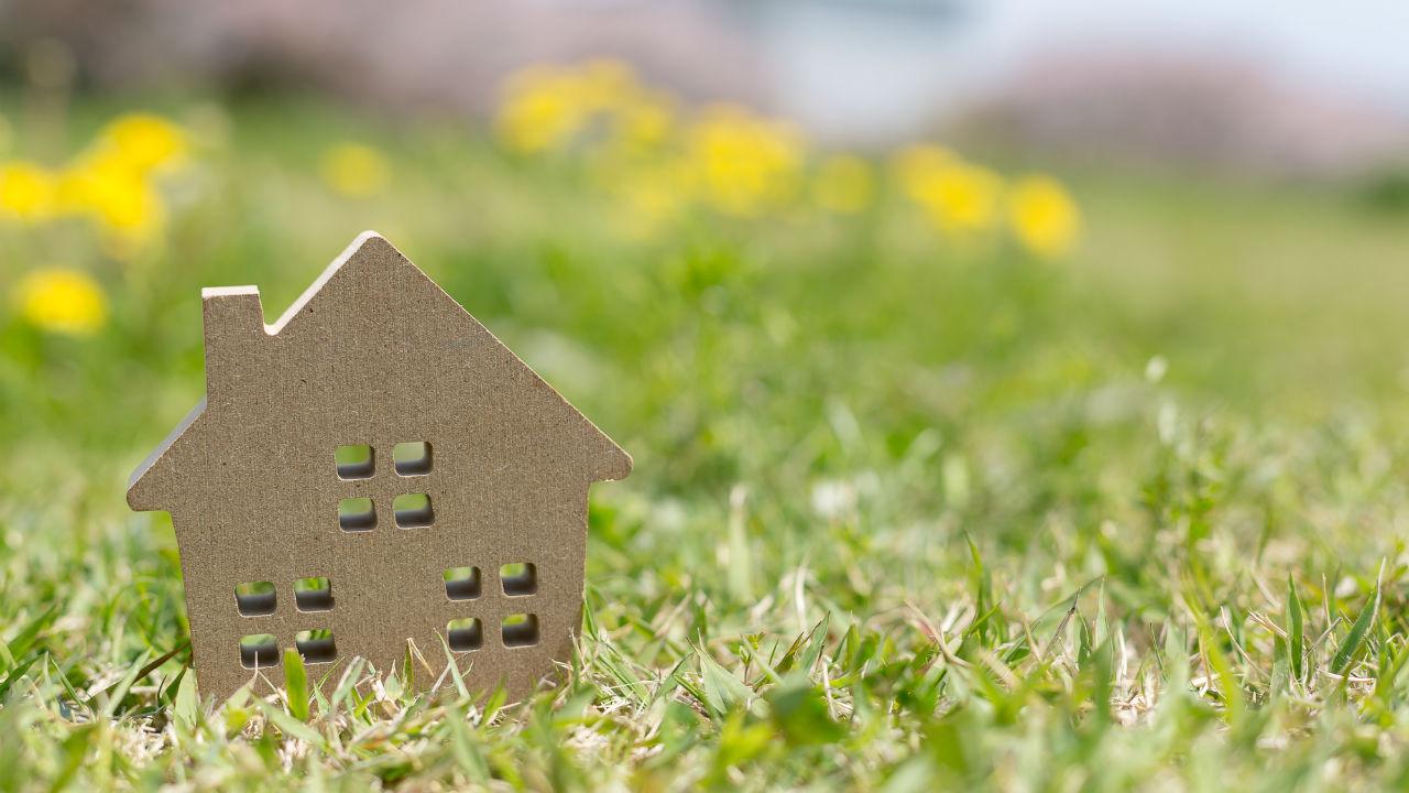 理想の家を買うために・・・なぜ「現地調査」が重要なのか?