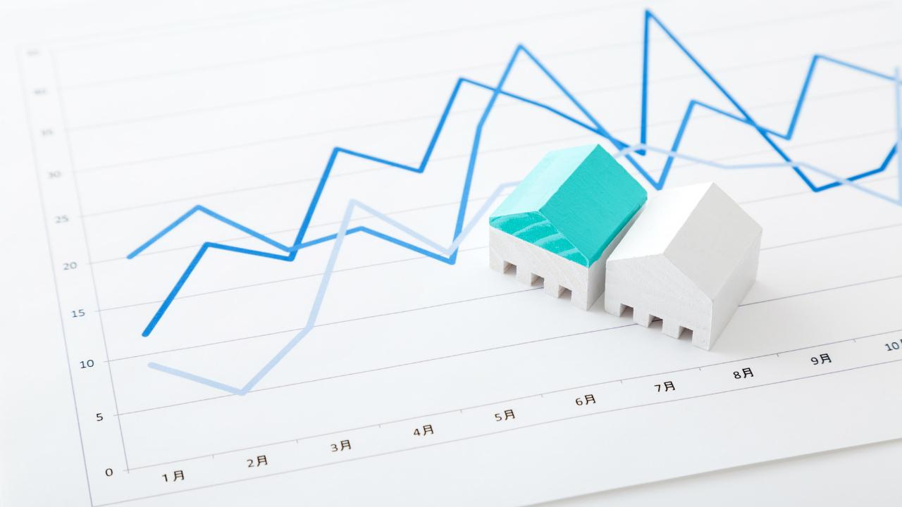 不動産投資で失敗するオーナーたち…その根本的な要因は何か?