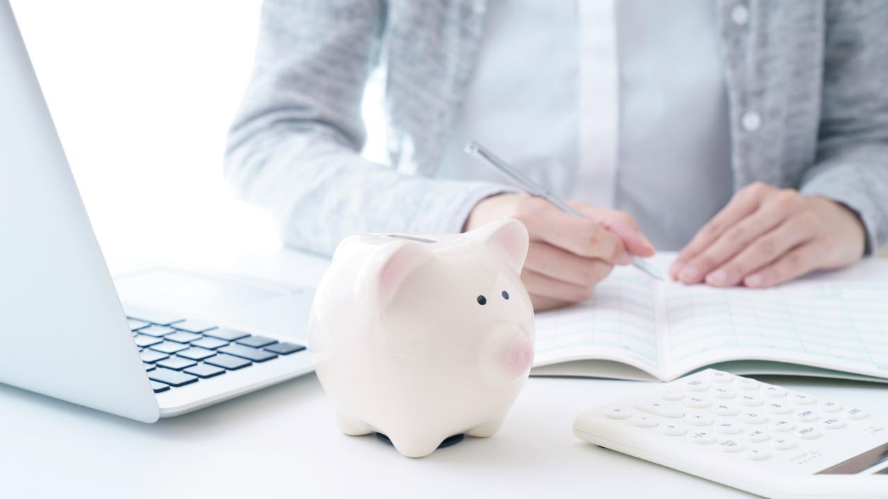会計学の教授が30代に「本多静六式蓄財法」を勧める理由