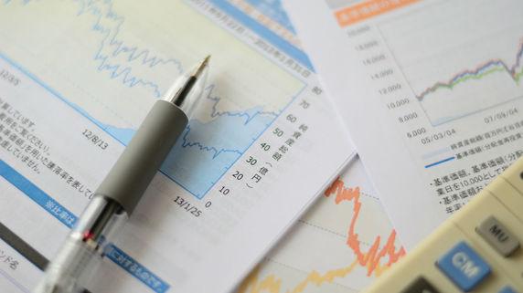 金融庁レポートに見る「投資信託」の販売における課題