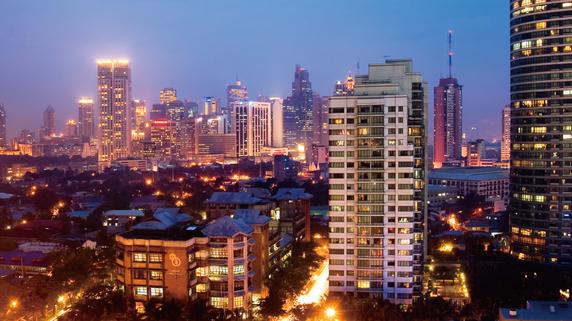 拡大する「フィリピン株式市場」…今、注目すべき「IPO企業」