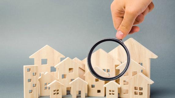会計学の教授が「老後対策としての自宅購入」を推奨する理由