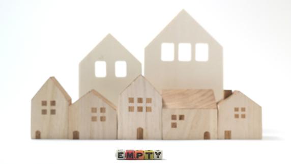 アパート事業を成功に導く「管理会社」の選び方