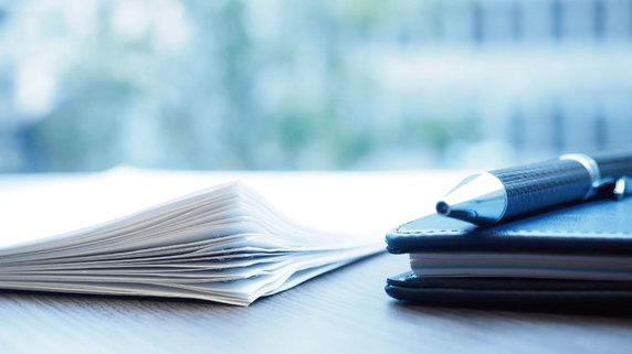 法人成りをすると、個人型確定拠出年金の掛金はどうなる?