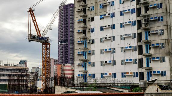 フィリピン賃貸物件における主な「家賃の支払い」方法