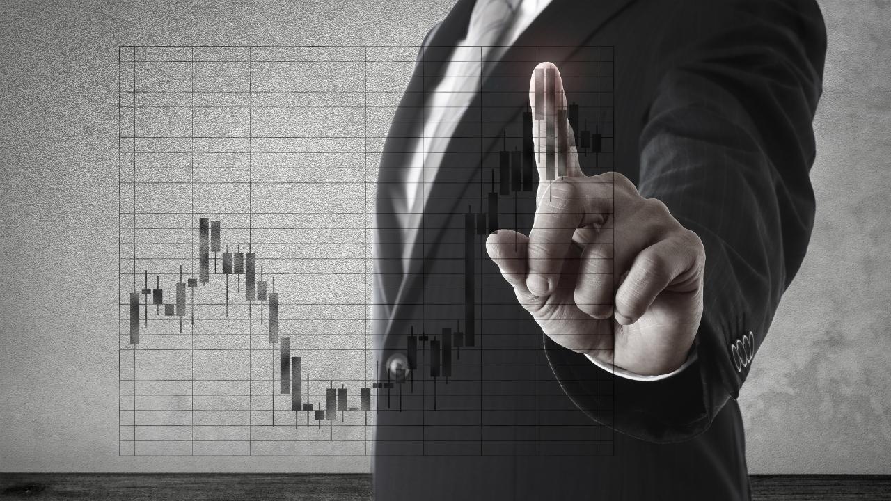 バブル崩壊がトラウマに!? 日本人が「投資に消極的」な理由