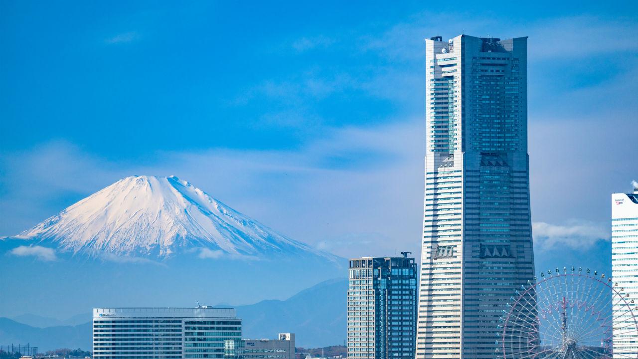 神奈川某市・新築・駅まで5分アパートが「空室だらけ…」の謎