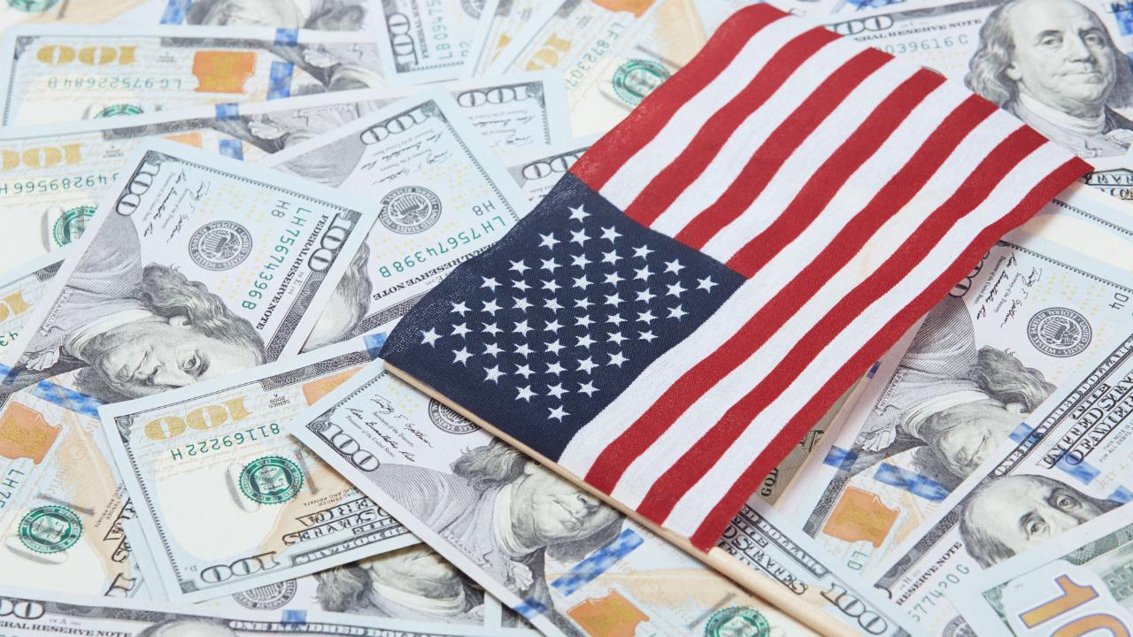 米国株式投資戦略 長短スプレッドの逆転が意味するものは?