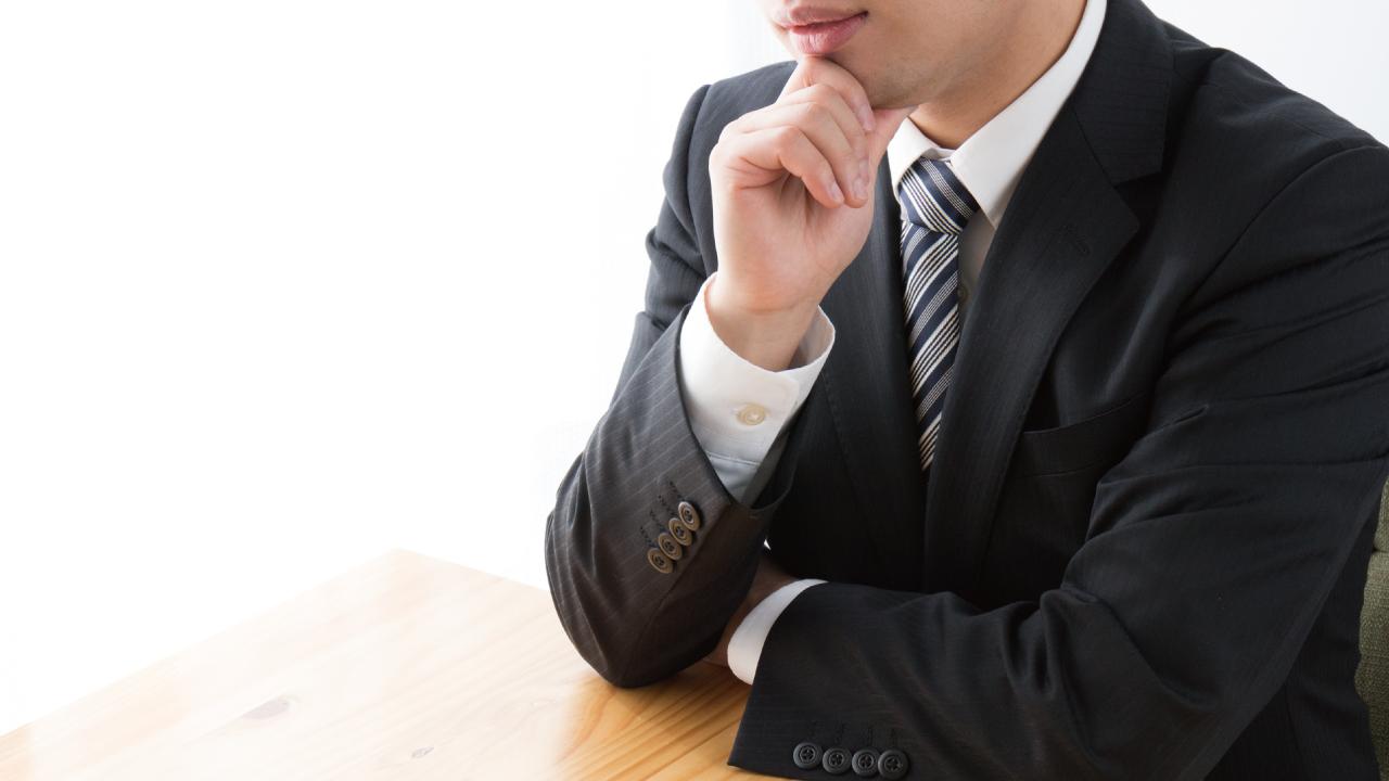 生命保険を活用した財産移転 その「専門家」が少ない理由