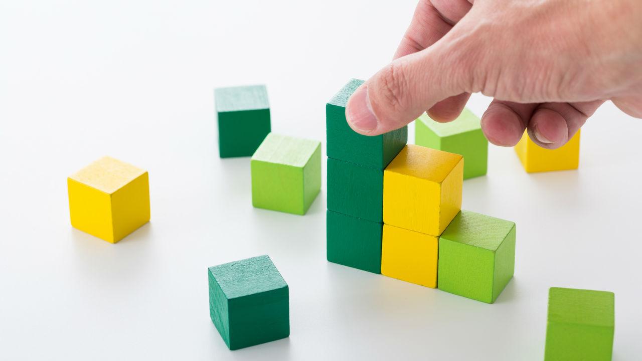 後継者への自社株移転の際に留意すべき「株式割合」の決定