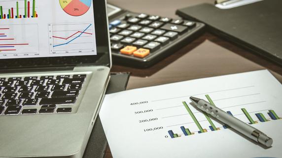 会社が稼ぎ出した利益は何に使われるのか?