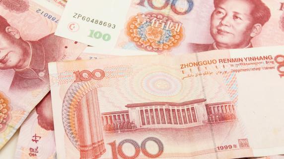 アメリカの「米国第一主義政策」が中国経済崩壊を招く理由