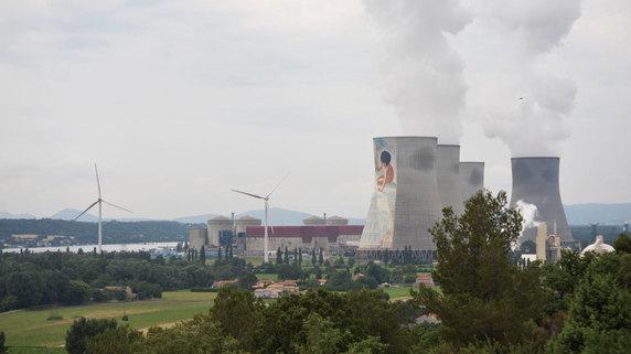 世界の電力事情を徹底比較・・・ エネルギー講座第3・4回目の概要