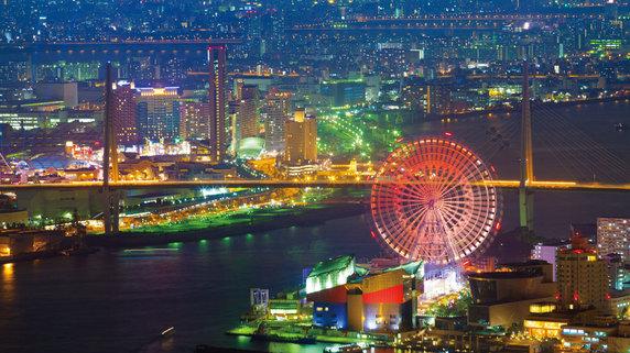 東京、大阪、名古屋…大都市圏の不動産相場の現状②