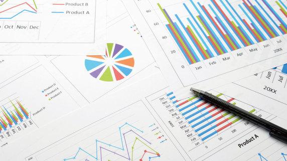 補助金の審査項目「中小企業の会計に関する基本要領」とは?