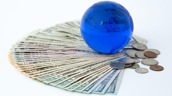 世界銀行の経済見通しで示された課題