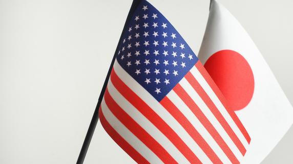 アメリカの景気動向に、日本経済がいつも振り回される理由
