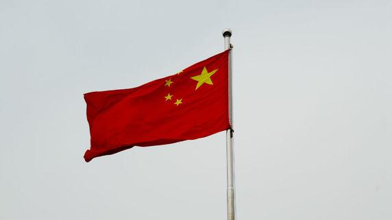 中国物価指標の、痛し痒し