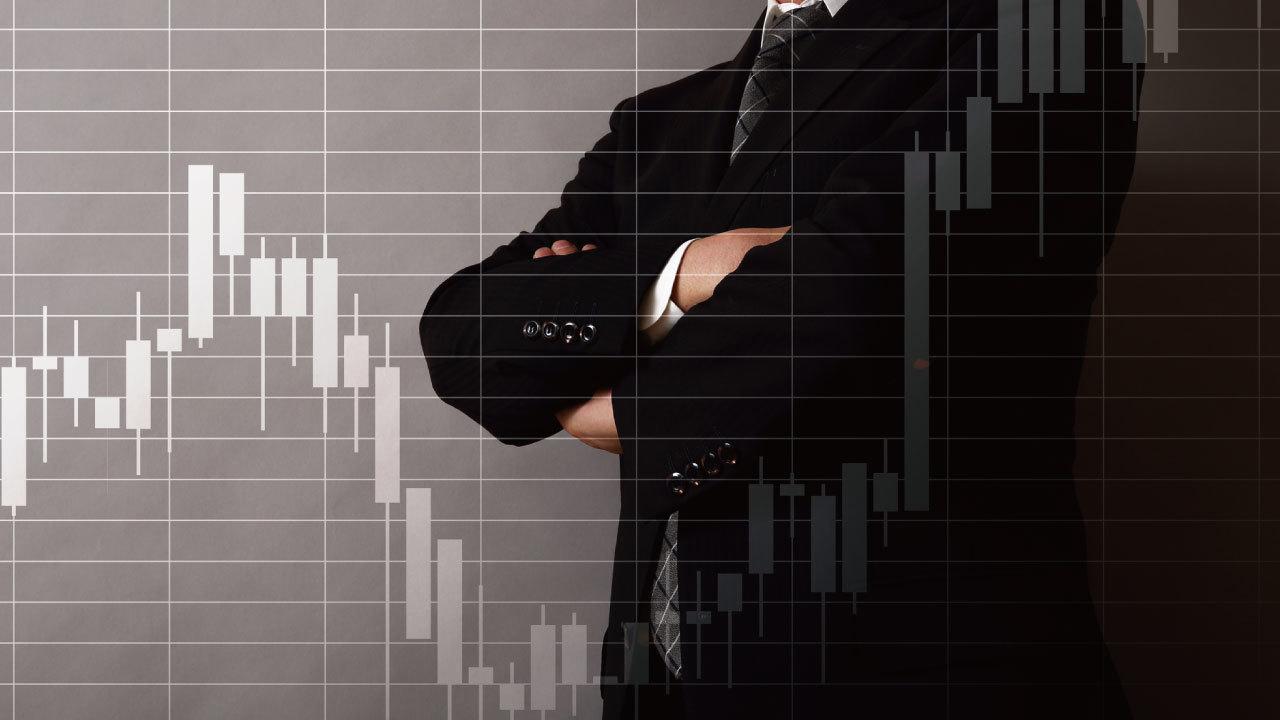 暴騰後反落した銘柄を「株式ランキング」から見つけるには?