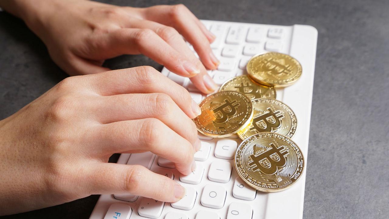 IPO(新規株式公開)の仮想通貨版・・・「ICO」とは何か?