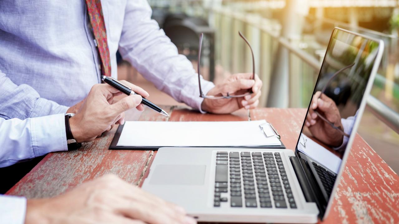 「電子記録債権」の活用で期待される、中小企業への融資の促進
