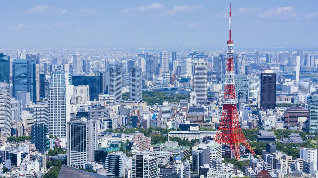 なぜ「東京の賃貸需要」は拡大傾向にあるのか?