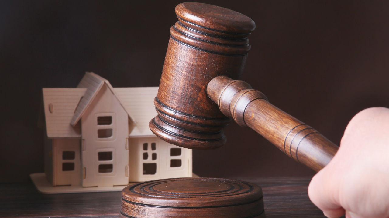 相続財産の評価額…「売買価額からの逆算」を求めた事例に判決