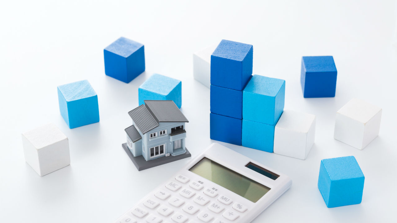 預貯金に偏る日本の個人金融資産 なぜ資産運用が必要なのか?