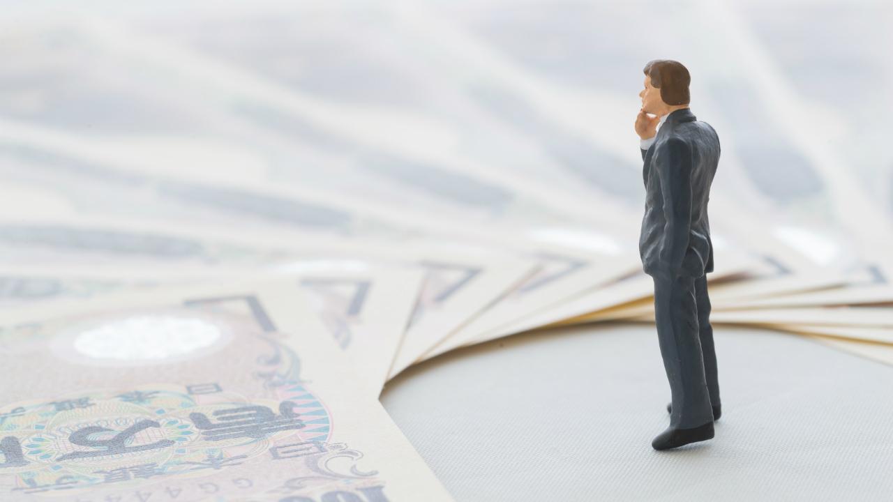 なぜ株式の短期投資は「カジノより儲かる」と言えるのか?