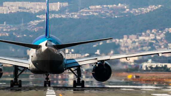航空機投資…機種選択の基本は「ナローボディ」といわれる理由