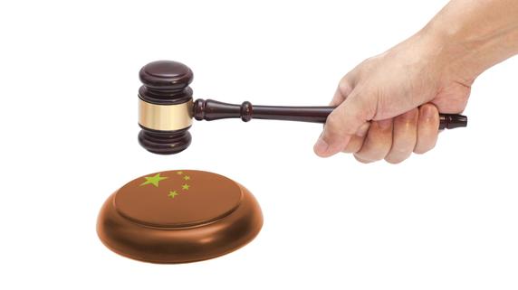 新型コロナウイルスに関する中国ビジネス上の法務問題Q&A