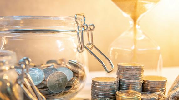 実践的基礎知識オルタナティブ編(2)<オルタナティブ投資の種類~①非伝統的な資産への投資>