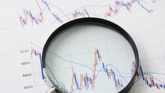 企業オーナーが理解しておくべき自社株の「評価方法」